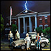 Hill Valley (BTTF)