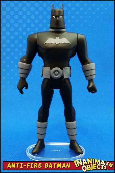 Batman-Fire-Protection-Suit-02