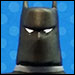 Batman (Anti-Fire)