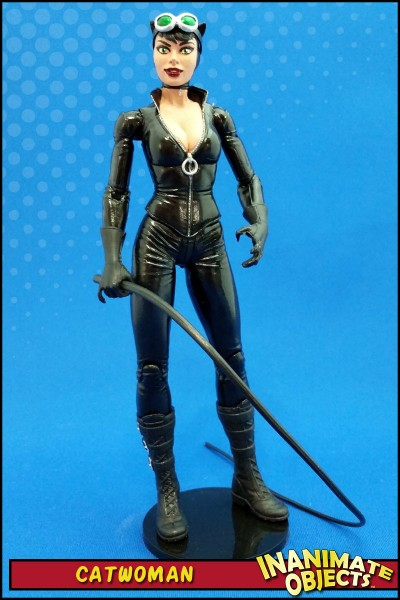 Catwoman-New-52-02