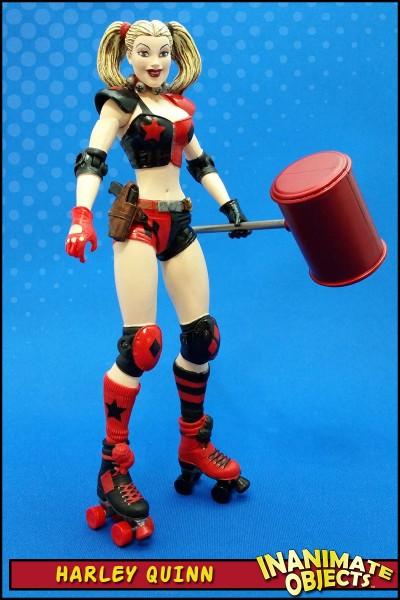 Harley-Quinn-Roller-Derby-1