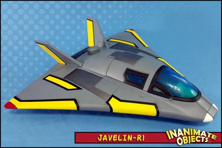 Javelin-R1-08
