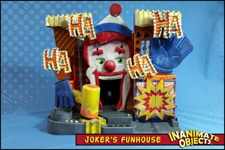 Jokers-Funhouse-2015-01