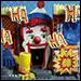 Joker's Funhouse