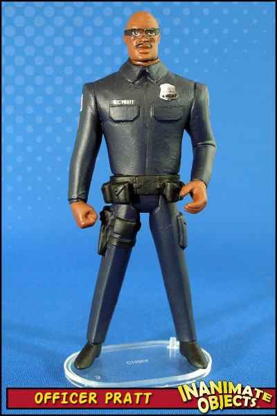 officer-mike-pratt-02