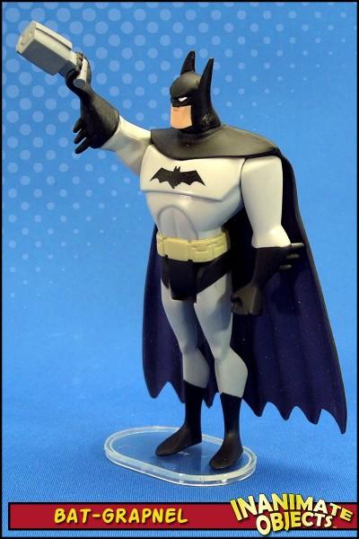 Batman-Grapnel-01