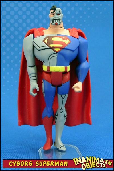 Cyborg-Superman-01