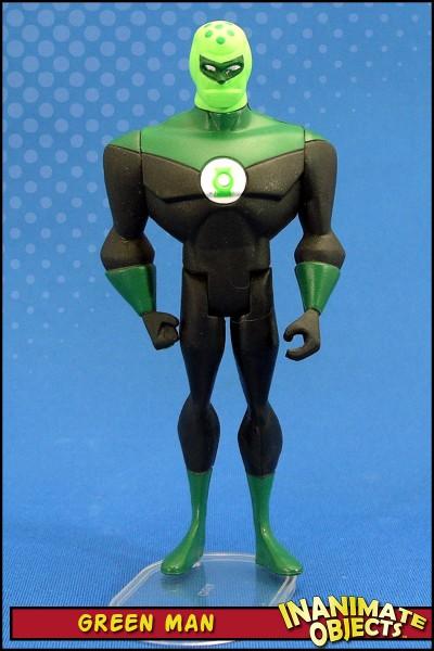 Green-Lantern-Green-Man-01