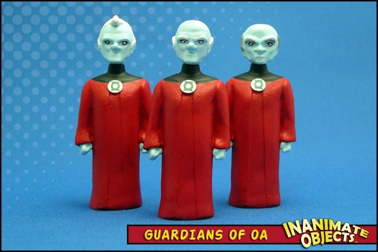 Green-Lantern-Guardian-03