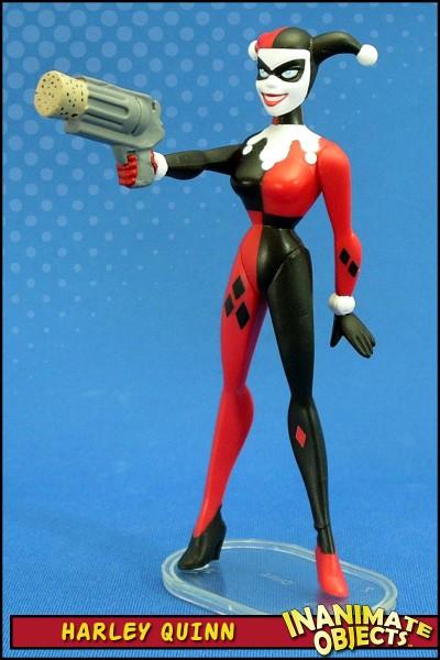 Harley-Quinn-Pop-Gun-01