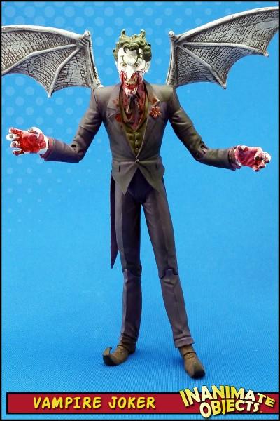 Joker-Vampire-01