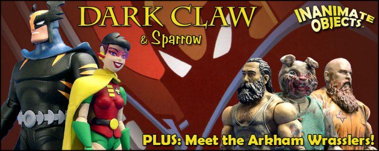 160611-Dark-Claw
