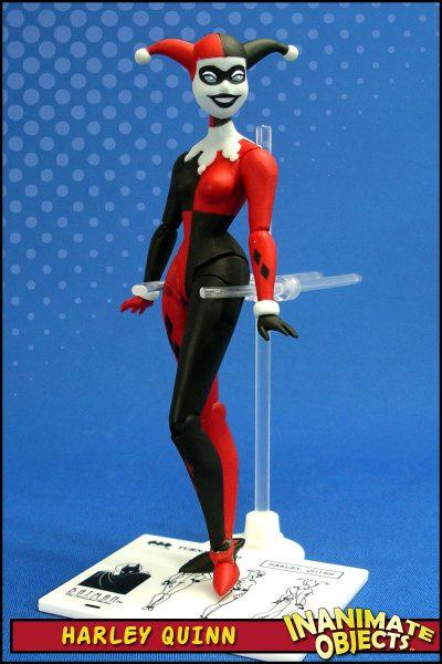 Harley-Quinn-01