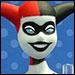 Harley Quinn (BTAS)