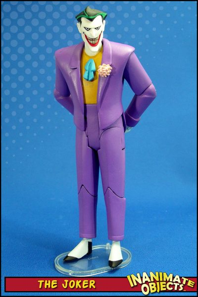 Joker-02