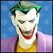 Joker (BTAS)