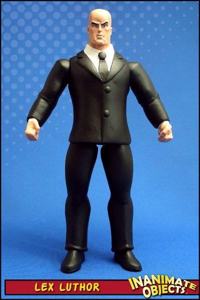 Lex-Luthor-McG-02