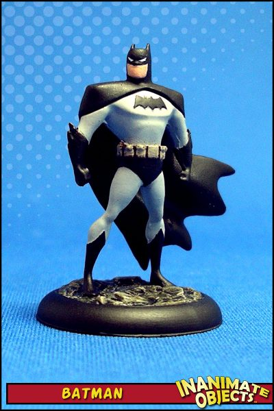 Mini-Batman-TNBA-02
