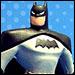 Batman (Mini TNBA)