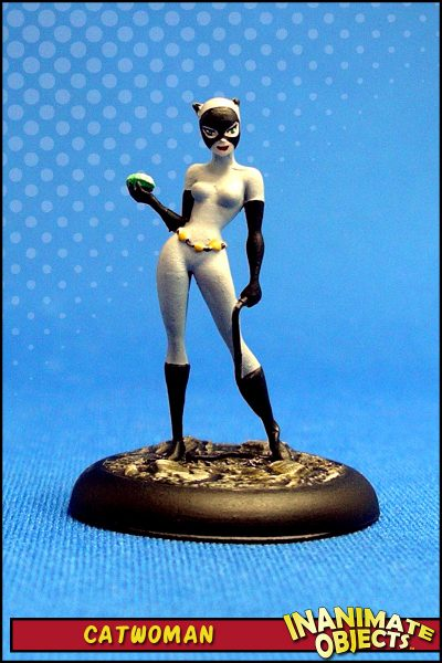 Mini-Catwoman-BTAS-01