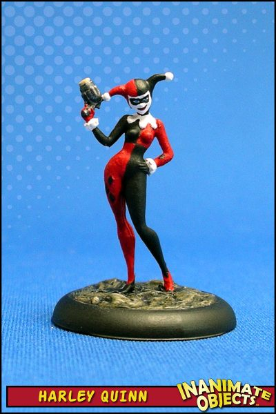 Mini-Harley-Quinn-01