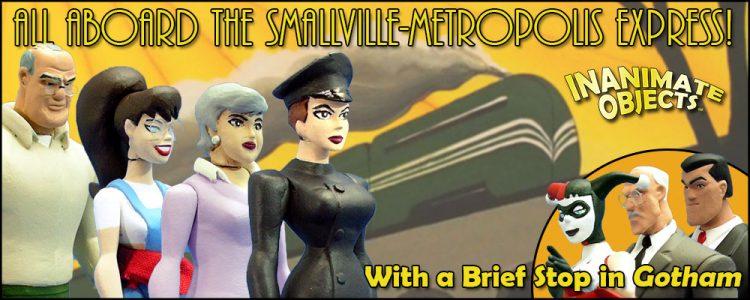 160723-Smallville