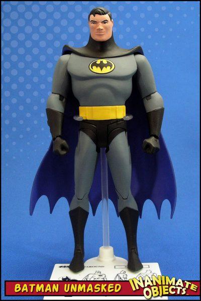 Batman-BTAS-Unmasked01