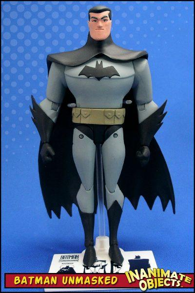 Batman-TNBA-Unmasked01