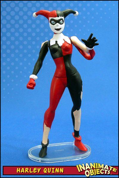 Harley-Quinn-TNBA-Fight-05