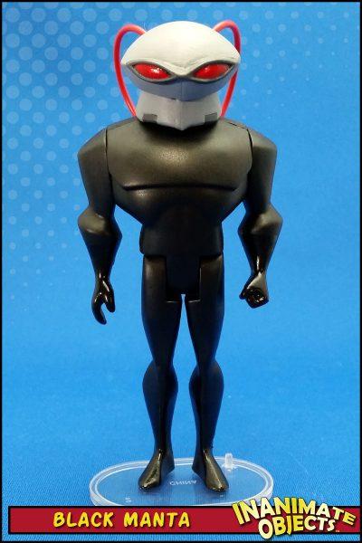 Black-Manta-01