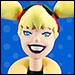 Harley Quinn (Bombshell)