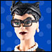 Catwoman (Bombshell)