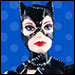 Catwoman '92