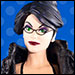 Catwoman (Bombshell 2)