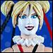 Harley Quinn (Bombshell 2)