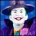 Joker '89