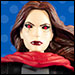 Lois Lane (Eradicator)