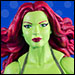 Poison Ivy (She-Devil)