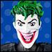 Joker (GTO)