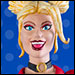Harley Quinn II (Marian Drews)