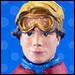 Airboy (Bombshell)