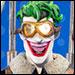Joker (Bombshell)