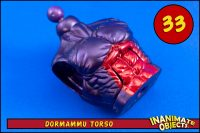 $3 Dormammu Torso