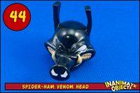 $3 Spider-Ham Venom Head