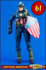 $5 Captain America